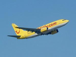 1176951-http---www.flugrevue.de-zivilluftfahrt-airlines-tuifly-470371
