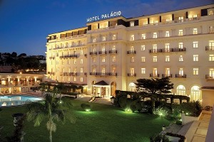 1225647-http---www.1golf.eu-hotel-palacio-estoril-