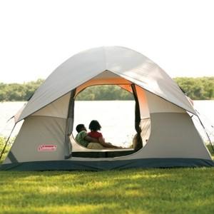 1248727-http---wohnideen.minimalisti.com-reisen-urlaub-camping-camping-zelt-aufbauen-anleitung.html
