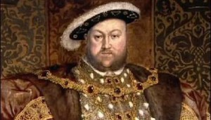 Heinrich VII