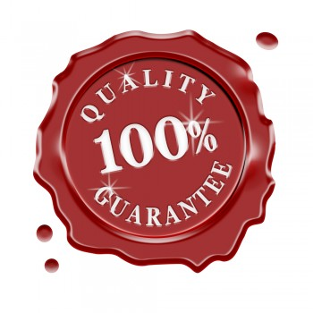 Qualitaet-Service-niroworld-shutterstock.com_