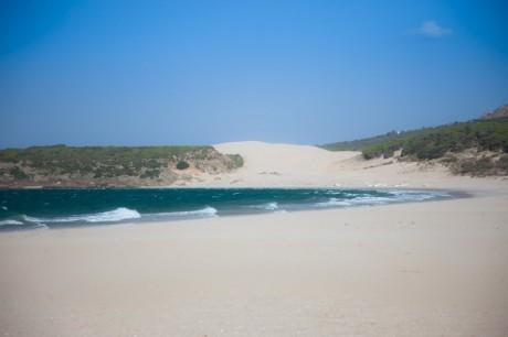 die-fuenf-wunderbarsten-straende-der-costa-del-sol