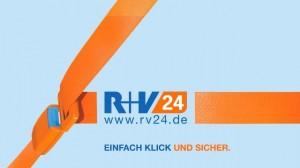 R V 24 Funf Empfehlenswerte Online Kfz Versicherungen Topfunf De