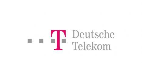 deutsche-telekom_1