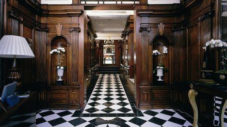 die-fnf-schnsten-5-sterne-hotels-in-london