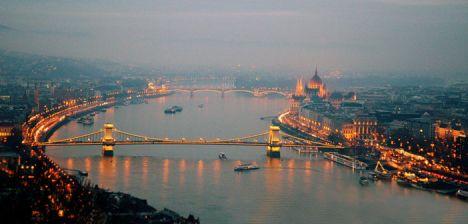 die-fnf-bekanntesten-flusskreuzfahrten-in-europa