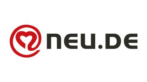 Neu-de-Logo