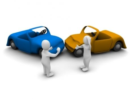 autoversicherung4_2