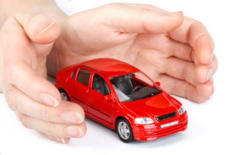 autoversicherung5_2