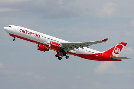 funf-bekannte-fluggesellschaften-die-einen-direktflug-nach-teneriffa-anbieten