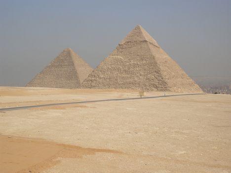 funf-reiseziele-in-agypten-wo-sie-diesen-sommer-urlaub-machen-konnen