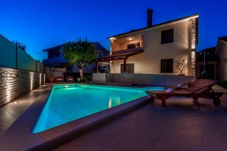 funf-websites-wo-sie-fur-den-sommer-2017-ein-ferienhaus-in-kroatien-buchen-konnen