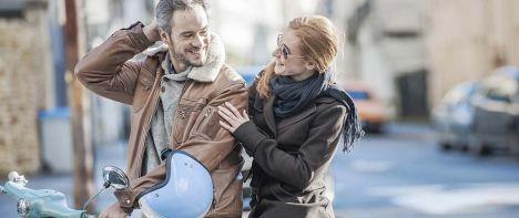 mopedversicherung3