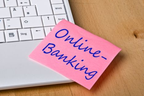 online-banking1