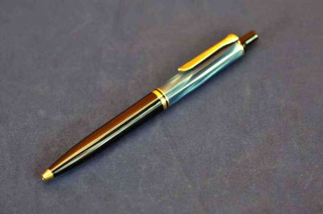 sie-wollen-einen-kugelschreiber-verschenken-die-fnf-marken-die-am-besten-ankommen