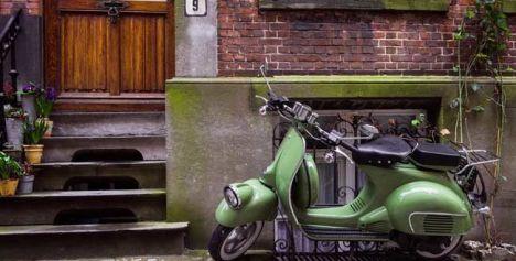 fnf-schritte-wie-sie-den-gnstigsten-tarif-fr-eine-mopedversicherung-ausrechnen-knnen