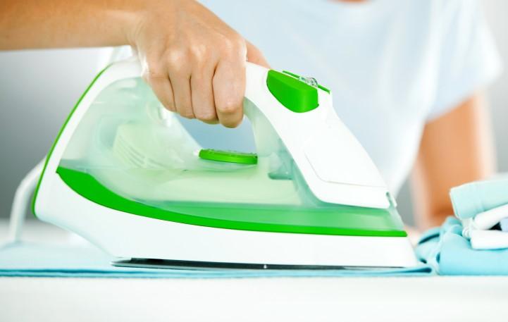 funf-haushaltspflegetipps-damit-ihre-bettlaken-immer-frisch-bleiben