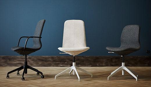 Ikea Bürostühle ikea com fünf websites wo günstige bürostühle finden kann