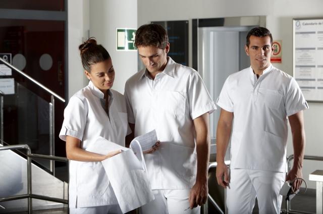 engelbert strauss medizinische berufsbekleidung f nf. Black Bedroom Furniture Sets. Home Design Ideas