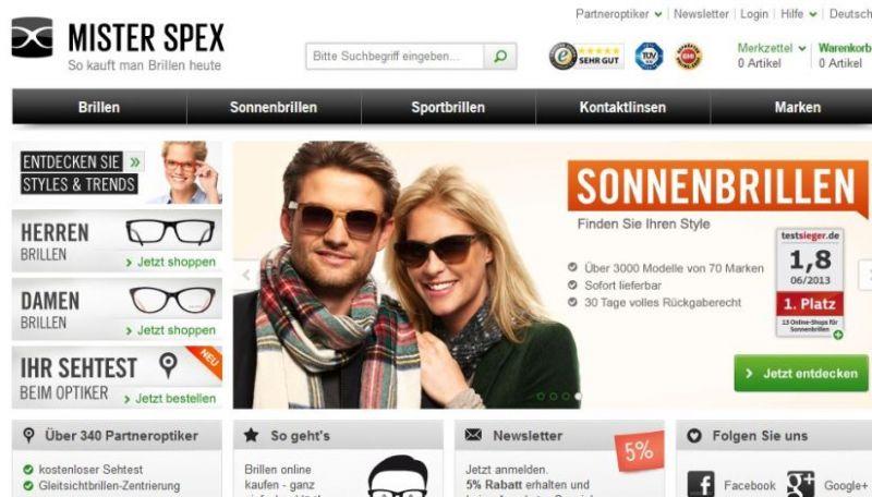 die-funf-gunstigsten-website-wo-sie-brillen-kaufen-konnen