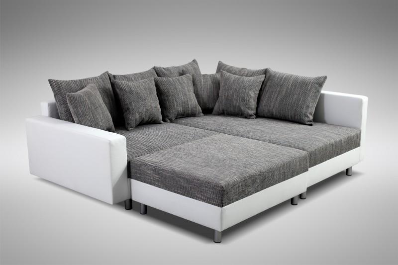 Aris Sofa Für Die Ecke