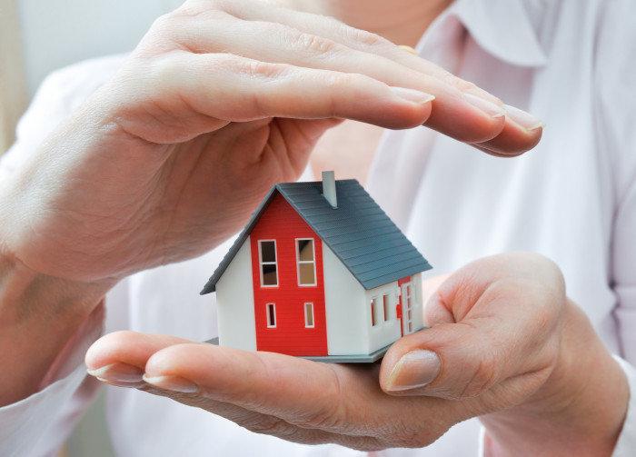 Gebäudeversicherung_1
