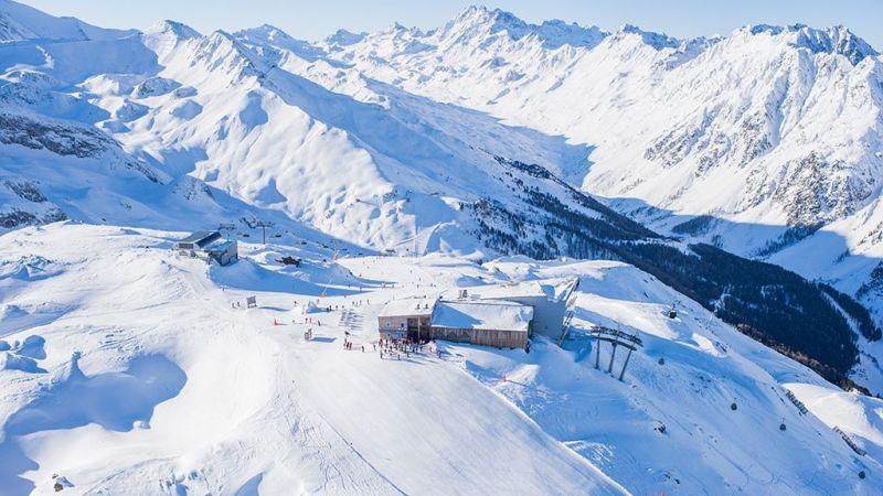 die-fuenf-schoensten-ski-orte-2017