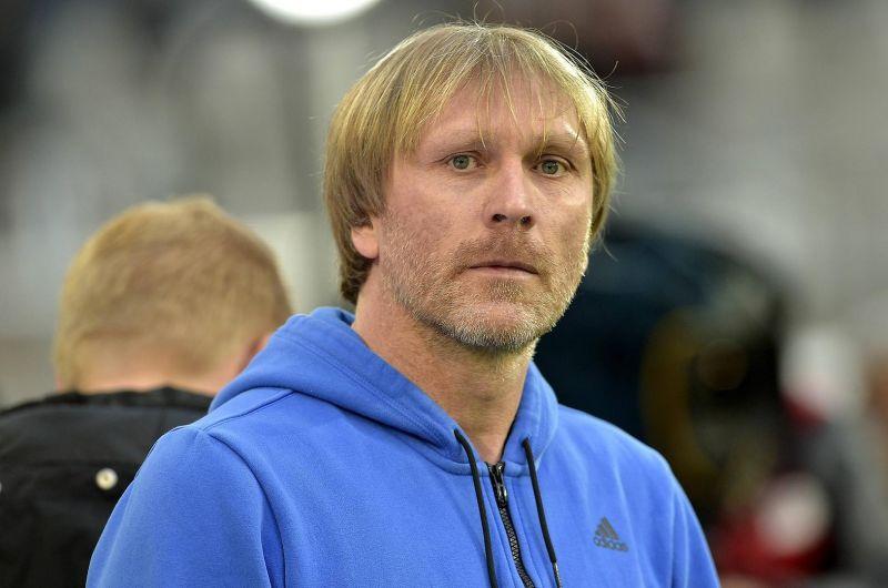Ansgar Brinkmann Sprüche