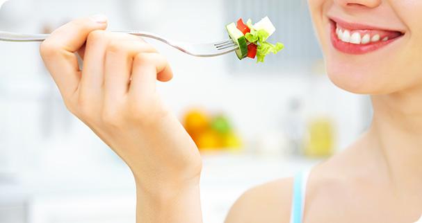 gesunder-essen-fuenf-tipps-fuer-eine-bessere-leber