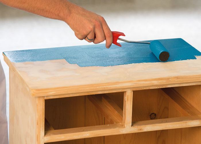 passendes werkzeug f nf tipps wie man eine kommode selbst bauen kann. Black Bedroom Furniture Sets. Home Design Ideas
