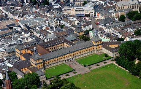 die-bekanntesten-universitaeten-in-deutschland