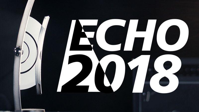 echo-verleihung-2018-fuenf-highlights-die-zur-protest-und-rueckgabe-des-echos-fuehrten