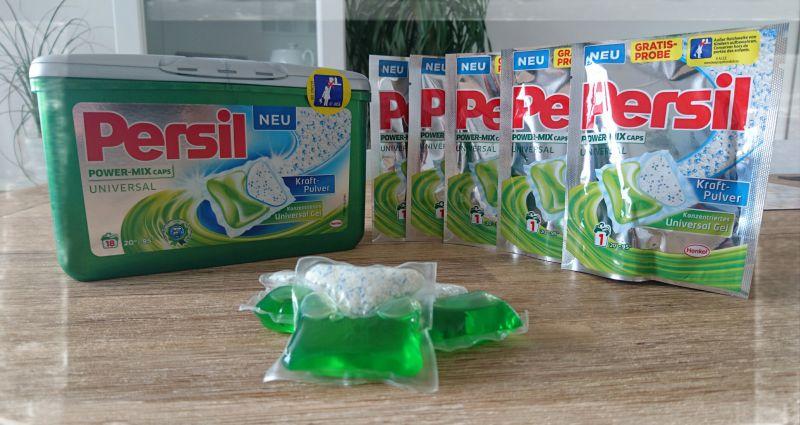 die-fuenf-guenstigsten-waschmittel-all-in-one-fuer-die-waschmaschine