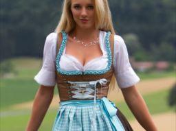 fuenf-wichtige-dinge-um-am-oktoberfest-richtig-gekleidet-zu-sein