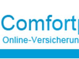fuenf-internetseiten-wo-man-eine-serioese-hausratsversicherung-finden-kann