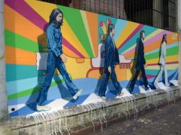 fuenf-murales-die-man-absolut-gesehen-haben-muss