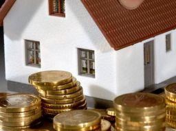 fuenf-vorteile-einer-hausratsversicherung
