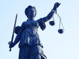 fnf-verschiedene-arten-um-einen-rechtsanwalt-zu-suchen