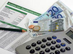 fnf-websites-wo-man-online-einen-kredit-vergleichen-kann