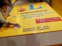 die-fnf-besten-online-sprachkurse-um-englisch-zu-lernen