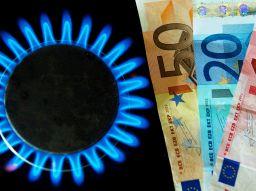 kann-man-durch-einen-gasanbieterwechsel-gaskosten-sparen-fnf-tipps