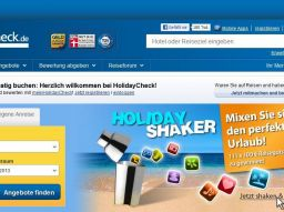 die-fnf-besten-websites-um-flug-und-hotel-fr-die-nchsten-ferien-buchen-zu-knnen