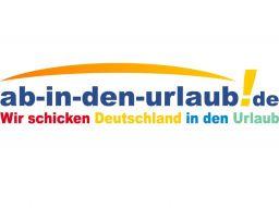 fnf-interessante-websites-wo-man-gnstig-flug-und-hotel-buchen-kann