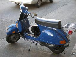 preisvergleich-fr-die-mopedversicherung-die-fnf-gnstigsten-tarife