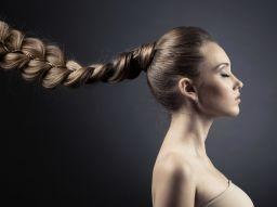 fnf-stressfreie-strandfrisuren-die-jede-frau-nachmachen-kann