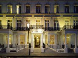 die-fnf-empfehlenswertesten-hotels-in-london