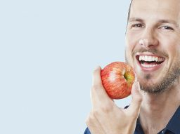 die-fnf-besten-zahnzusatzversicherungen-laut-stiftung-warentest-2016
