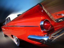 fnf-sachen-die-in-einer-autoversicherung-wirklich-zhlen
