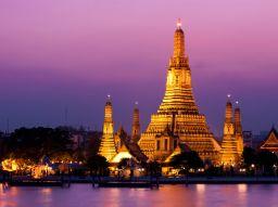 die-funf-schonsten-reiseziele-fur-einen-urlaub-in-thailand