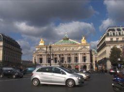 die-funf-schonsten-viertel-in-paris-wo-sie-ein-hotel-buchen-sollten